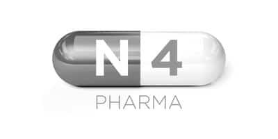 N4-Pharma-logo-clients-scientia-potentia-consultancy