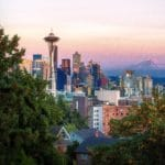 BEBPA_NEWS_conference-Seattle