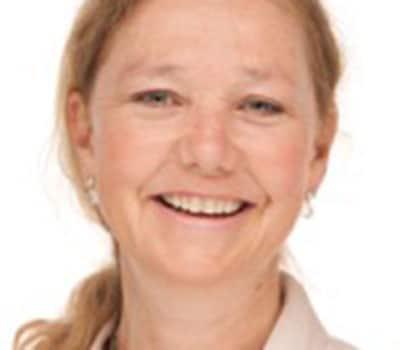 Hilde_Steineger-Staten-Biotechnology