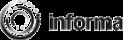 informa-connect-logo-bw